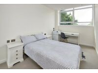 It's time to MOVE IN! Double room in West Ham