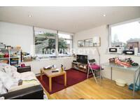 1 bedroom flat in Millbank Court, SW1P