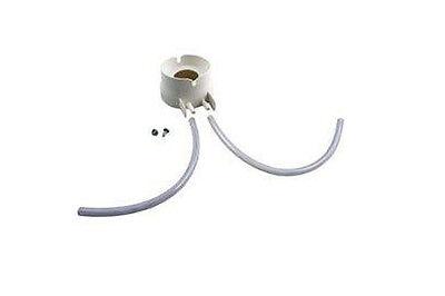 (Pentair 77707-0113 400K-BTU Air Orifice Kit for Pool/Spa Heater Burner System)
