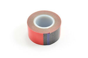 FAST187 Fastrax Double Sided Servo Tape Strong Hold Servo Grip Glue Foam