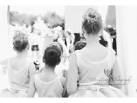 Pre-School and Ballet for 2-12yrs