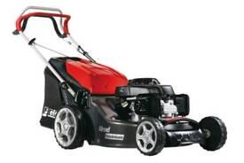 """Efco AR53-THX 21"""" Lawn Mower"""