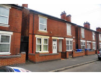 AMAZING 3 BED PROPERTY ON DAVENPORT ROAD IN ALLENTON AVAILABLE NOW 525PCM
