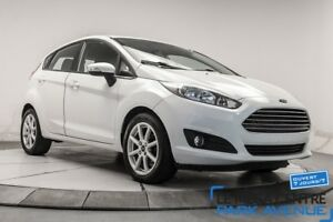 2015 Ford Fiesta SE BLUETOOTH, GROUPE ELEC - TRÈS PROPRE!