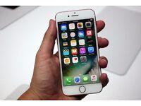 Apple Iphone 7 Brand New Unlocked