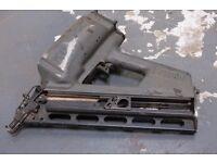 SENCO SN IV Air Nail Gun