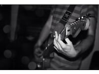 Cloud 9 | Rehearsal Space | Band Practice Room | Music Studio | Cable Street | from £8 per hour
