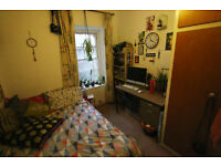 Single room available off whiteladies rd *quickly