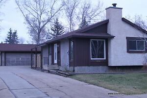 Newly renovated 3 Bedroom Home in Fraser for Rent