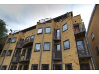 Student accommodation in Oxford
