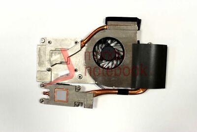 Dissipatore e Ventola Heatsink Fan CPU ACER Aspire 6930G (MXMII)