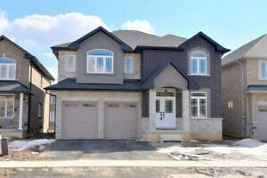 44 Morrison Drive Ancaster, Ontario