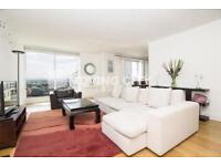 2 bedroom flat in Eaton House, Canary Wharf, E14