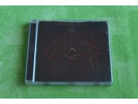 Machine Head - The Burning Red - CD