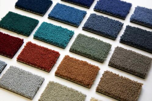 Rood Tapijt Aanbiedingen : ≥ student snel goedkoop tapijt nodig studentenkorting