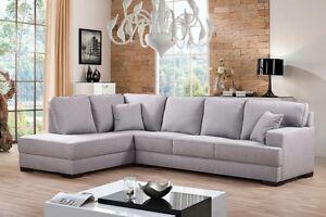 Modular Sofa Joondalup Joondalup Area Preview