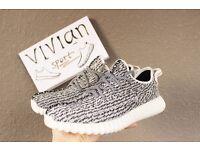 Adidas Brand New Turtle Dove yeezy 350 Boost