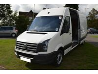 Cheap man and van- removals -call for a quote. Trafford,, Sale, Stretford, Eccles,,didsbury,