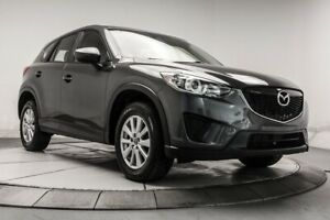 2014 Mazda CX-5 GX LUXURY PACK MAGS, GROUPE ELECTRIQUE, BTH
