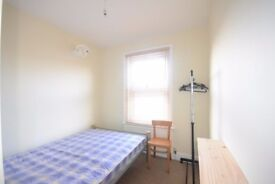 Double Bedroom To Rent Southall 07472080881 (005)