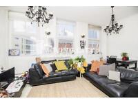 2 bedroom flat in Commercial Street, Aldgate