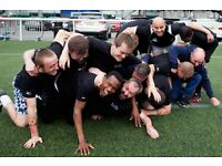 School of Hard Knocks FREE employability & fitness course, for men or women w/ travel & meals