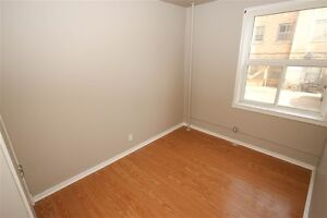 423 1st Ave NW, Moose Jaw - Renovated Multifamily Property Moose Jaw Regina Area image 7