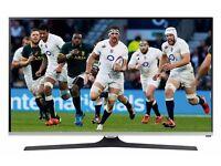 "Samsung 40"" TV 1080p"