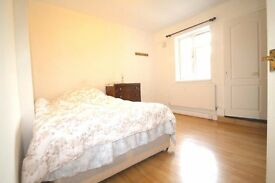 Astonishing rooms in a fair price/single/double/twin.Contact and we'll find what's sutaible for you!