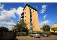CLICK HERE NOW SUPERB PRICE 2 BED GATED DEVELOPMENT -JETTY COURT CANARY WHARF FURNISHED E14 PARKING