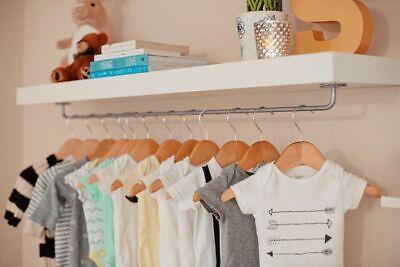 Baby Boys Build A Clothes Bundle Newborn, First Size, 0-1 & 0-3 Months - Next...
