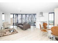 2 bedroom flat in Unex Tower, Stratford E15