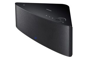 NEW Samsung M7 WAM750 Audio Wireless Speaker Multi room B