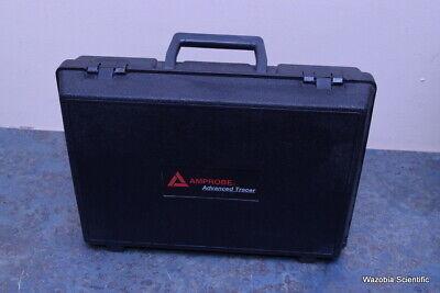 Amprobe Advanced Tracer Kit