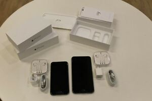 Iphone 5S, IPhone 6, IPhone 6 Plus, IPhone 6S Plus - UNLOCKED