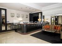 1 bedroom flat in Nell Gwynn House, Chelsea, SW3
