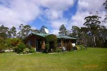 riverfront property on the east coast URGENT sale needed Scamander Break ODay Area Preview