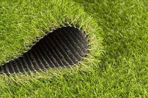 20MM ARTIFICIAL GRASS LEFTOVER ROLL 10 SQUARE METRES NEW Sydenham Marrickville Area Preview