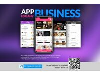 GET YOUR MOBILE APP ECOMMERCE WEBSITE DESIGN DEVELOPMENT IPHONE ANDROID DEVELOPER DESIGNER LOGO SEO