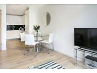 1 bedroom flat in Trematon Building, Kings Cross N1