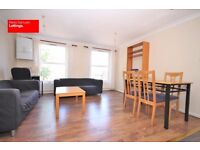 AVAILABLE NOW-5 BED-3 BATH-LOCKESFIELD PLACE-14 CANARY WHARF-E14-FURNISHED-PARKING