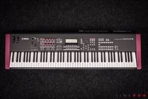 Yamaha MOXF 8 on Rent Hornsby Hornsby Area Preview
