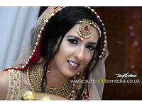 Affordable Asian Wedding Photography & video - Professional Male / Female Photographer for weddings