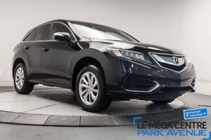 2016 Acura RDX CUIR, BANCS CHAUFFANTS, BLUETOOTH