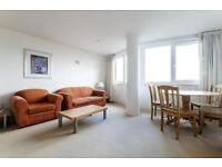 2 bedroom flat in New Atlas Wharf, Canary Wharf, E14
