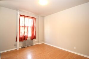 423 1st Ave NW, Moose Jaw - Renovated Multifamily Property Moose Jaw Regina Area image 15