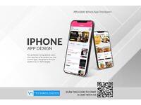 WE BUILD IPHONE APPS, ANDROID APPS, ECOMMERCE WEB DESIGN DESIGNER, GOOGLE SEO SOCIAL MEDIA MARKETING