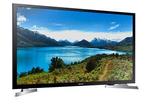 Samsung LED TV UE32J4570 32