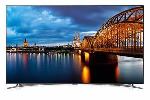 Samsung 55'' Smart tv Renmark Renmark Paringa Preview