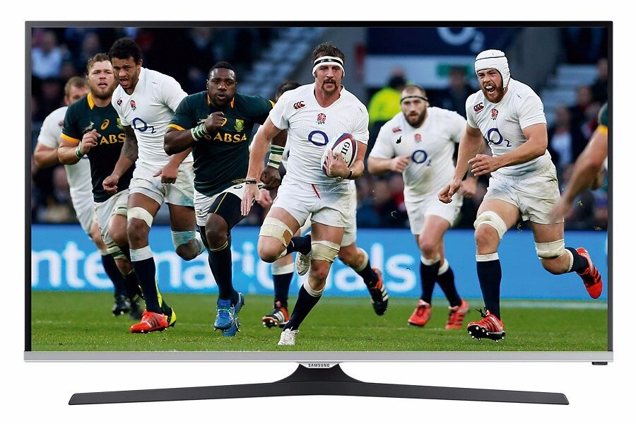 """Samsung 32"""" J5100 5 Series Flat Full HD TV"""